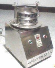 不锈钢实验筛