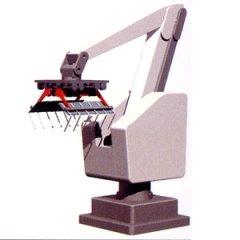 碼垛機器人