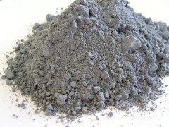 供应:电气石粉