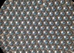 Zirmil Ce 铈稳定氧化锆珠