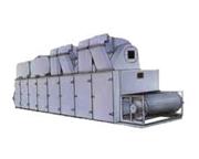 DW系列帶式干燥機產品