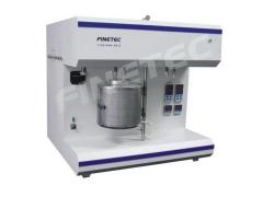 催化劑程序升溫化學表征裝置 FINESORB-3010的圖片