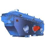 ZLG系列直線振動流化床干燥機