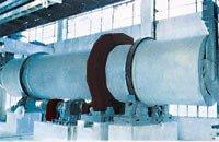 TLT系列回转滚筒干燥机