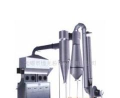 XF沸腾干燥机