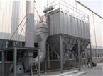 PPW系列氣箱脈沖袋