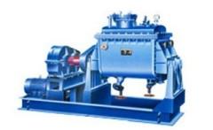 5-2000L压力型捏合机(密炼机)
