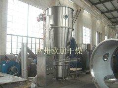PGL-B噴霧干燥制粒機