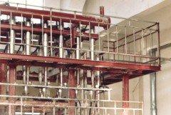 Φ150mm直径A系列水力旋流器