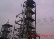YPG系列壓力噴霧(造粒)干燥機