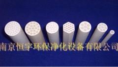 陶瓷膜原件