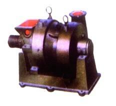 CX系列超细涡流粉碎机的图片