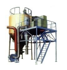 LPG系列高速离心式喷雾干燥机的图片