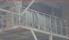 滚筒式混料机 (节电王)的图片