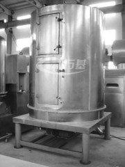 PGC系列盤式連續干燥機