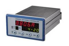 GM8806A重量显示器,定值控制器,包装物料表,
