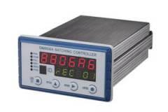 GM8806A6配料控制器,包装控制器,