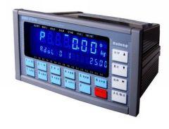 包装秤控制仪表 XK3201(F701D)