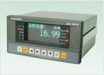 UNI900B皮带秤控制仪,配料称,定值称称重显示器