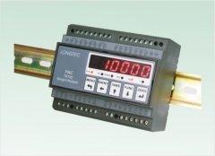 TR700重量变送器 传感器专用变送器