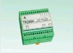 TR200H称重变送器,传感器专用变送器,包装配料混凝土控制器