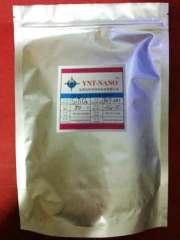 纳米钛酸锶的图片