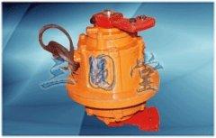 YZUL系列立式振動電機