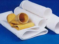 拒水防油防靜電除塵布袋