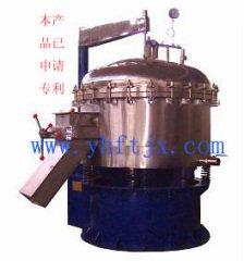 壓濾機;攪拌球磨機;攪拌磨;干燥設備