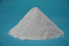 供應QJGF系列氧化鋯粉