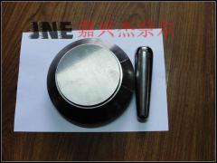 YG8硬質合金研磨器具