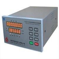 TDG-W3称重显示控制器