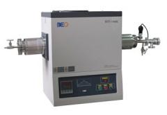 真空管式爐(BTF-1400C)