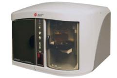 貝克曼庫爾特Multisizer 4e顆粒/細胞計數及粒度分析儀