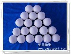 陶瓷球,研磨球,剛玉球,瓷球,瓷珠,攪拌磨瓷球