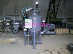 QPB下引式气化喷射泵(正压浓相)