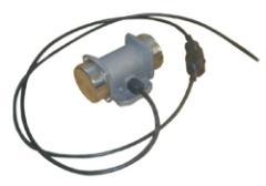 MVE微型交流单相振动电机