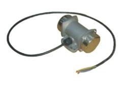 MVE微型交流三相振动电机