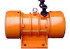 YZU系列交流三相异步振动电机