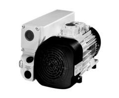 莱宝真空泵SV65B