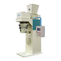 LCS-BW 立式粉末包装秤