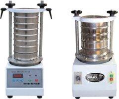 HY-300系列标准检验筛