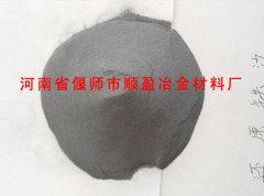 河南優質還原鐵粉