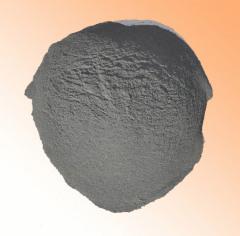 化工專用鋅粉