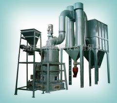 年產2-30萬噸重質碳酸鈣生產線