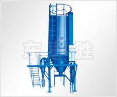 标准压力式干燥机
