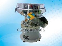 Φ450過濾機