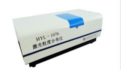 濕法激光粒度儀的圖片