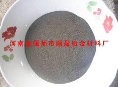 电焊条专用优质还原铁粉