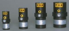 FP12/18/25/35直线振动器